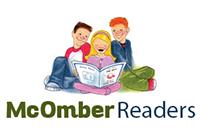 McOmber Readers